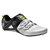 Mavic Cosmic Ultimate Shoe Men white/black